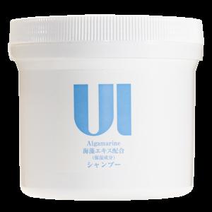 UI002